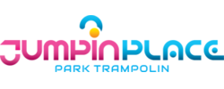 Jumpinplace park trampolin